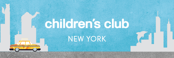 Childrens Club New York