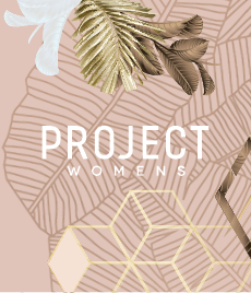 PROJECT WOMENS